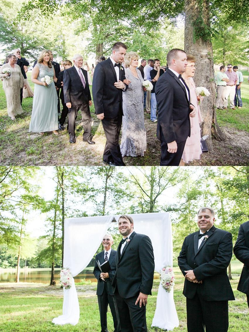 faulk_wedding-33.jpg
