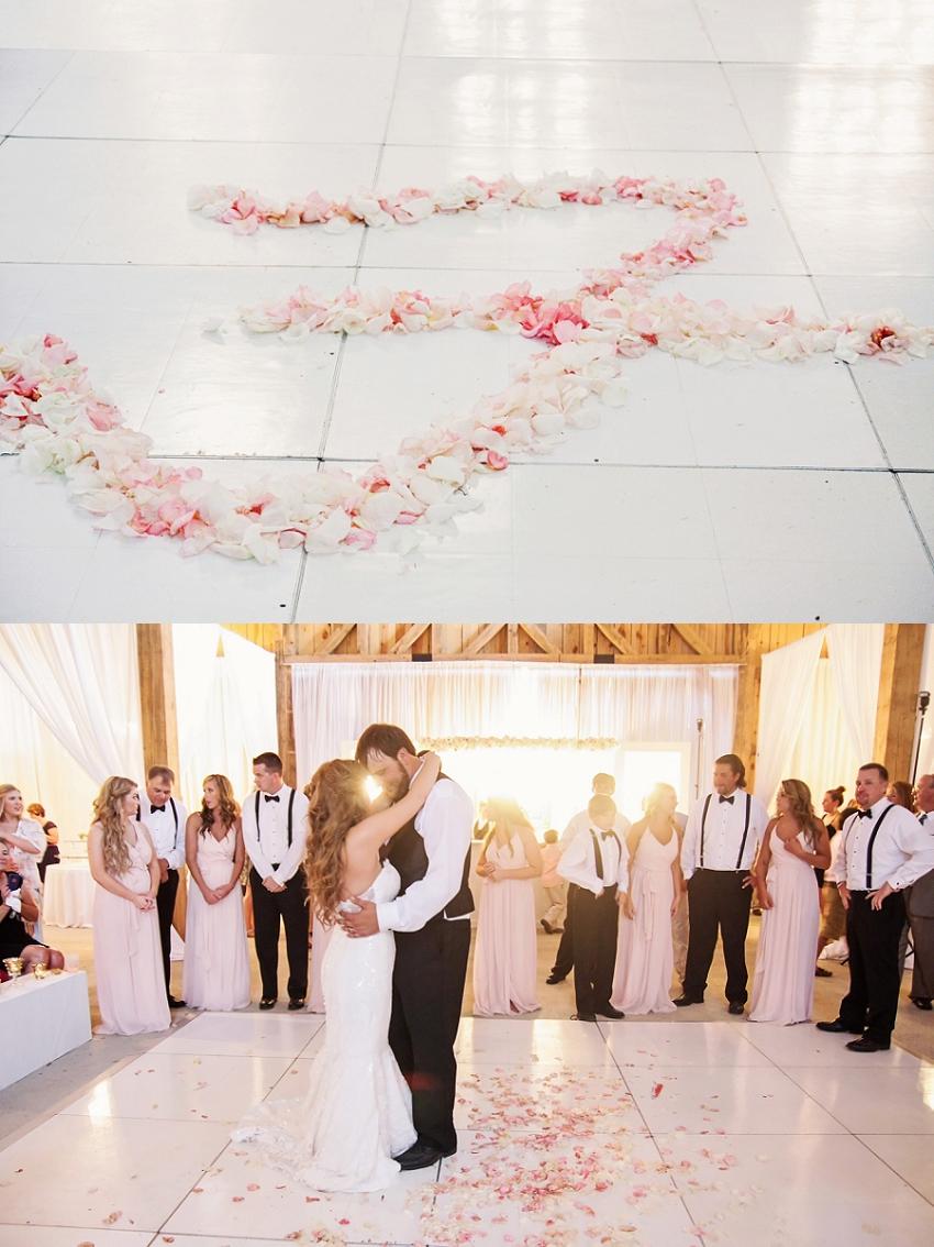 faulk_wedding-45.jpg