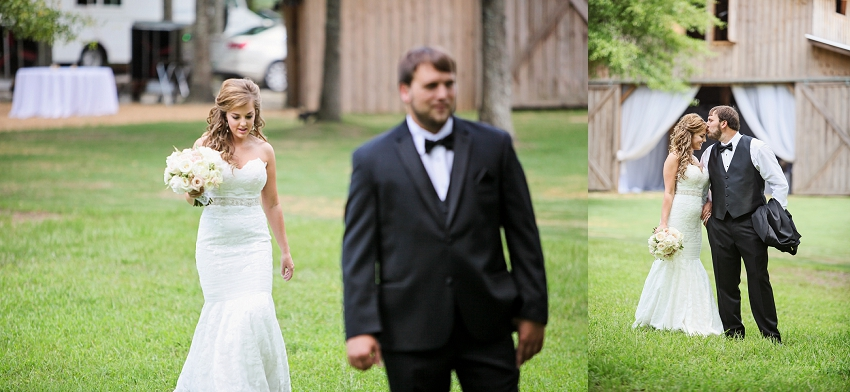 faulk_wedding-115.jpg