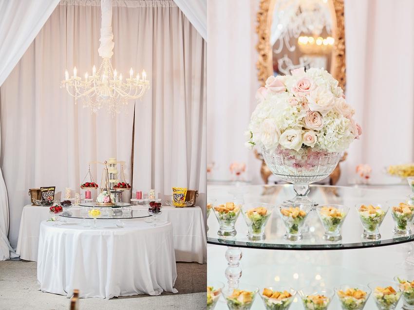 faulk_wedding-316.jpg