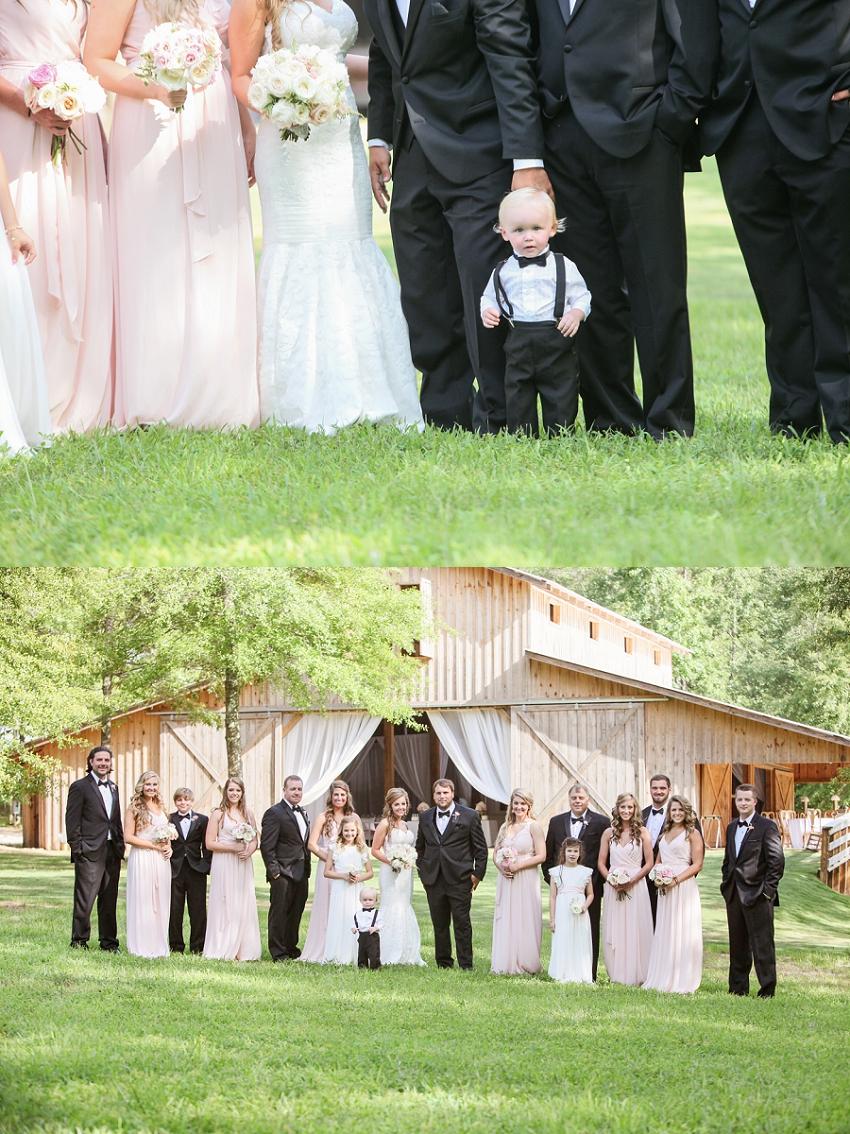 faulk_wedding-258.jpg