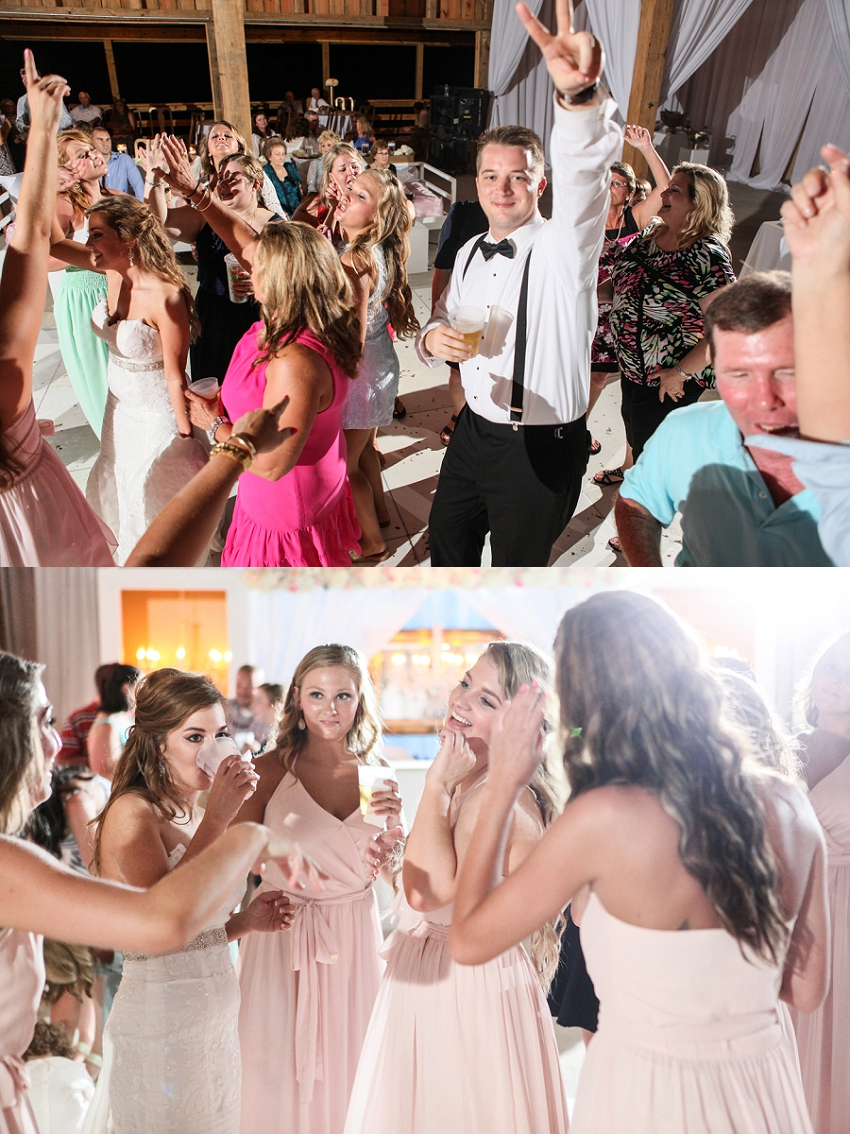 faulk_wedding-582.jpg