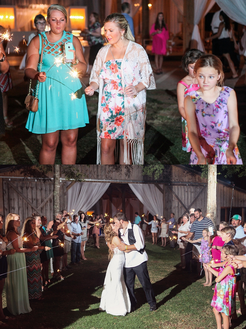 faulk_wedding-597.jpg