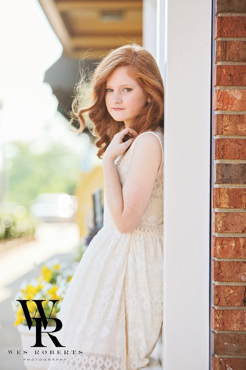 madelyn_seniormodel (30 of 43).jpg