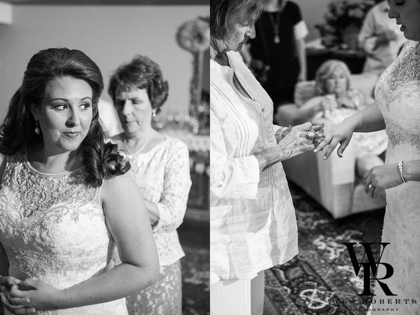 Smith Wedding (4 of 37).jpg