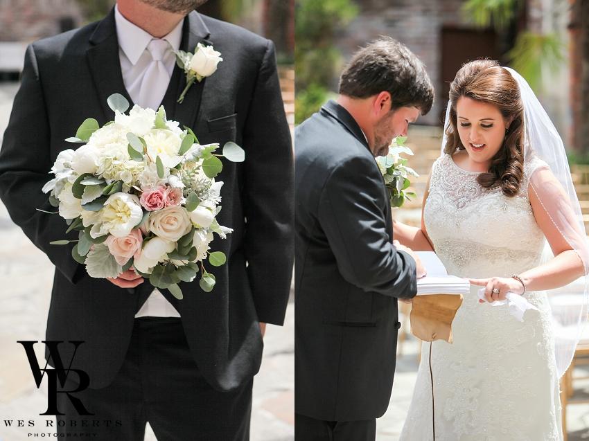 Smith Wedding (7 of 37).jpg