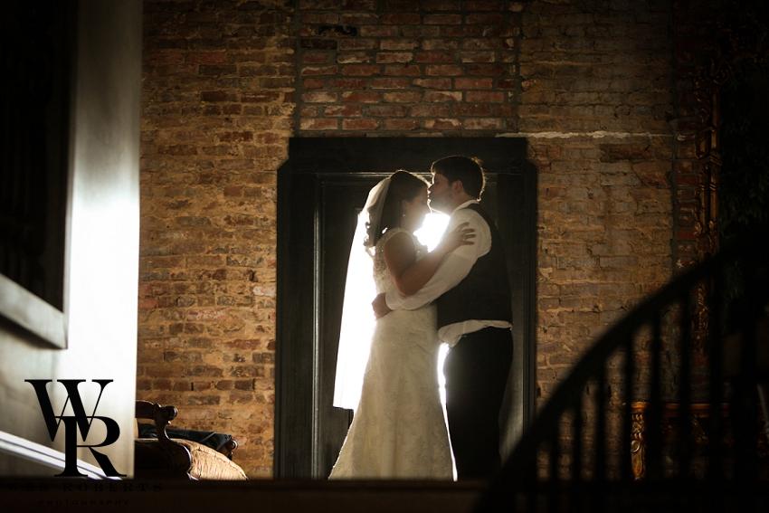 Smith Wedding (10 of 37).jpg