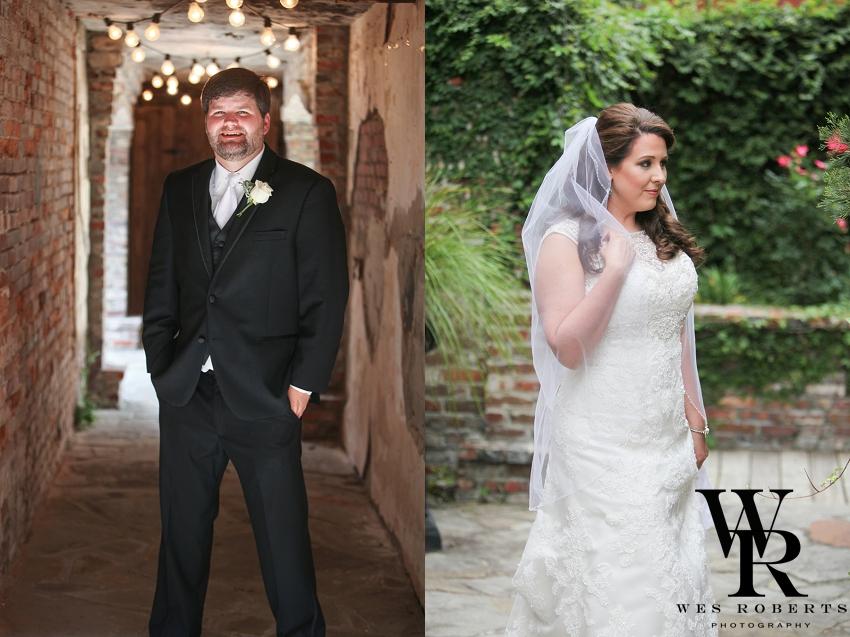 Smith Wedding (9 of 37).jpg