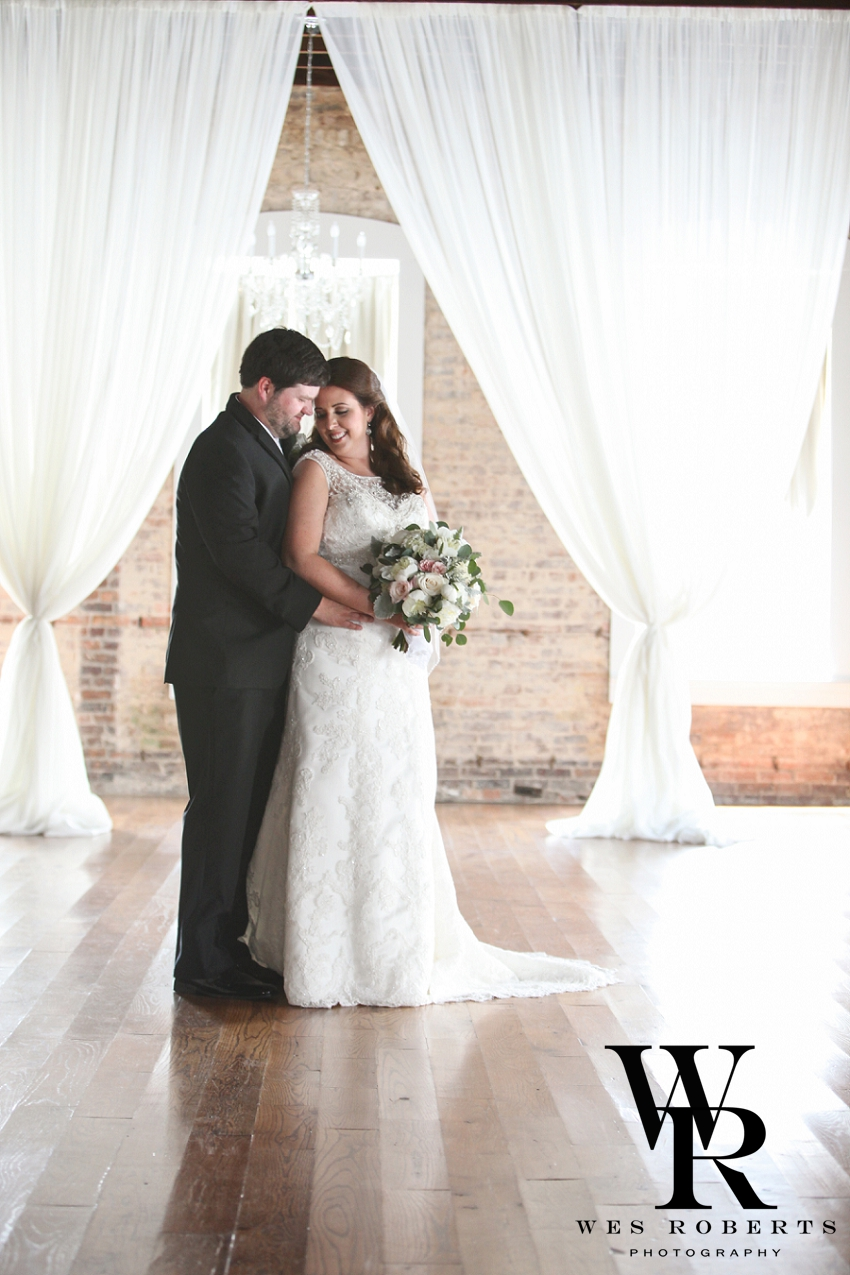 Smith Wedding (12 of 37).jpg