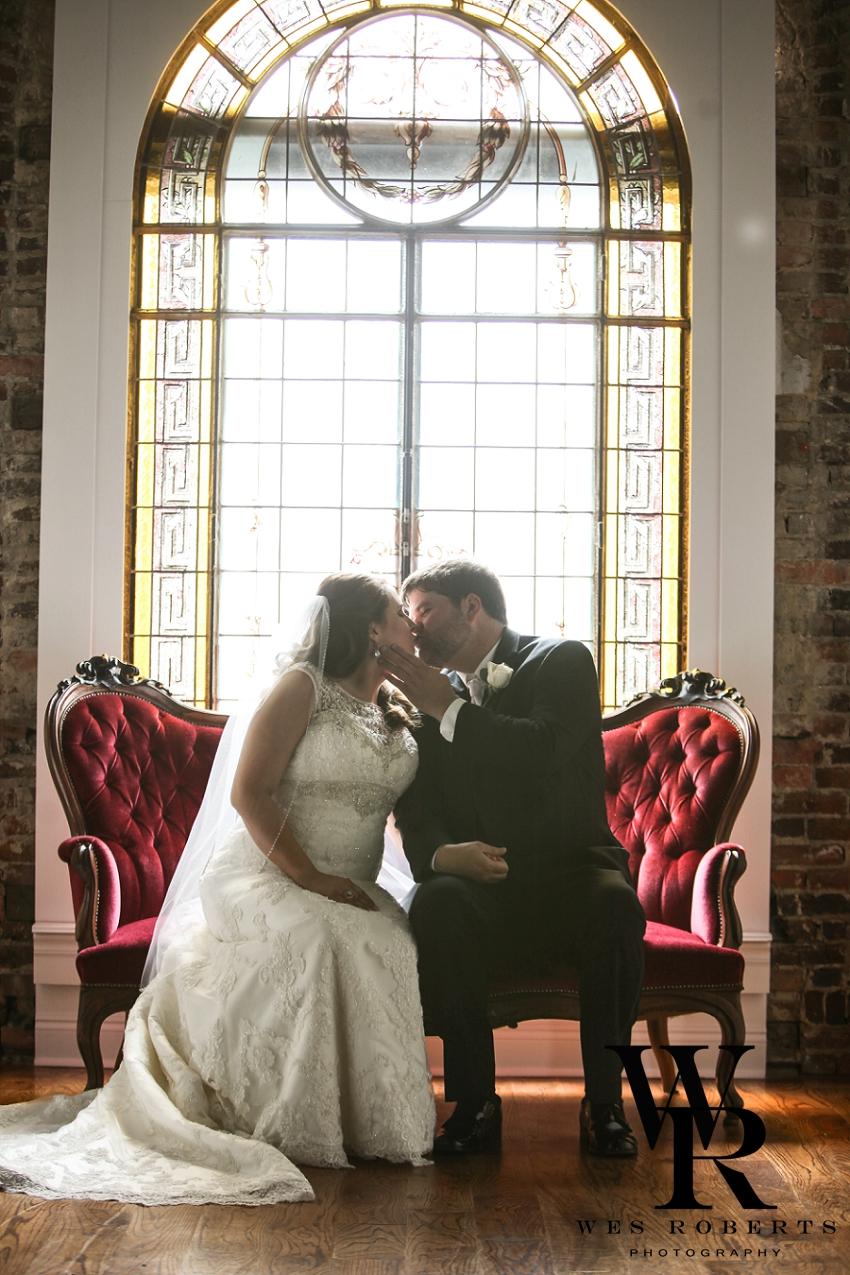 Smith Wedding (13 of 37).jpg