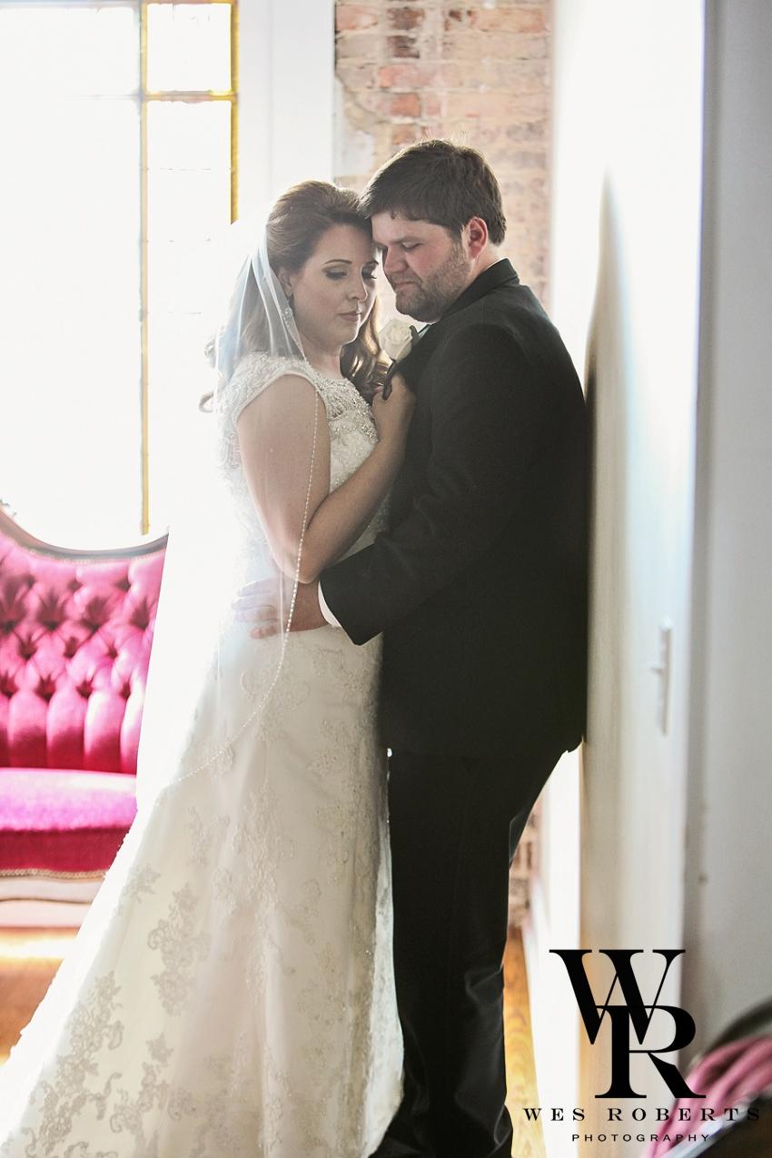 Smith Wedding (15 of 37).jpg