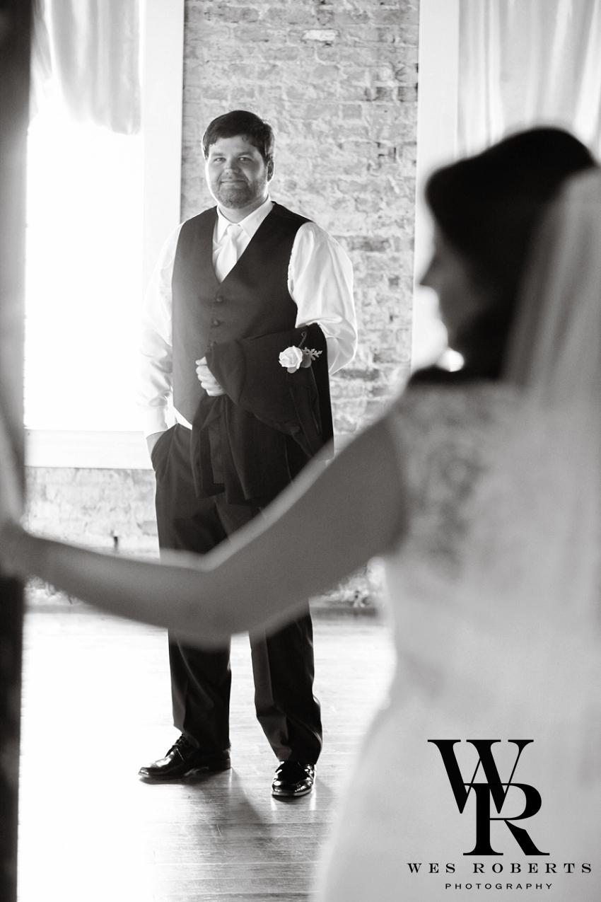 Smith Wedding (16 of 37).jpg