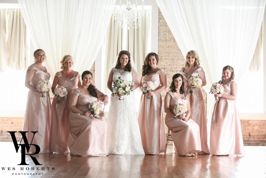 Smith Wedding (17 of 37).jpg
