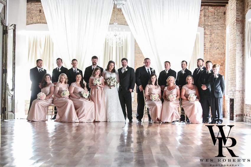 Smith Wedding (20 of 37).jpg