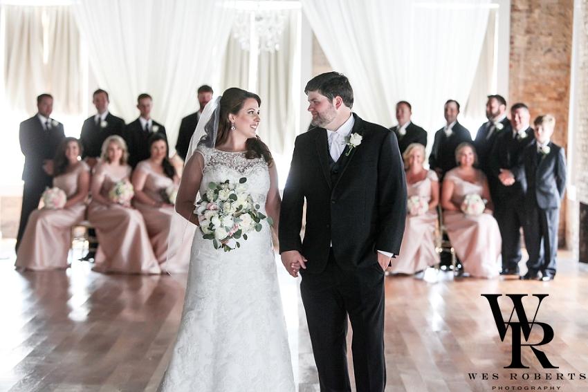 Smith Wedding (21 of 37).jpg