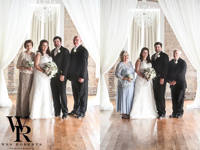 Smith Wedding (24 of 37).jpg