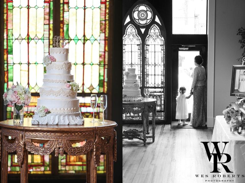 Smith Wedding (27 of 37).jpg