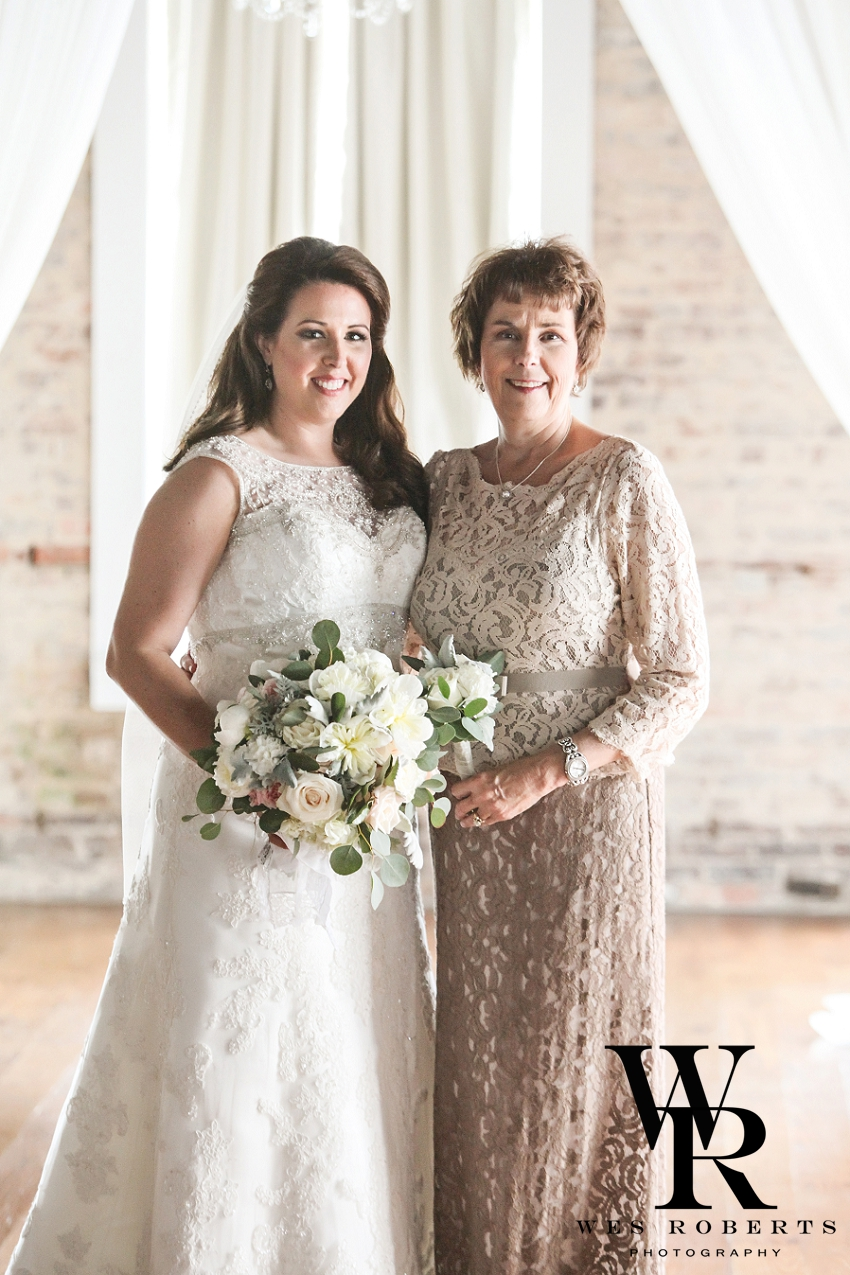 Smith Wedding (26 of 37).jpg
