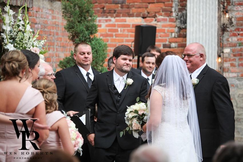 Smith Wedding (32 of 37).jpg