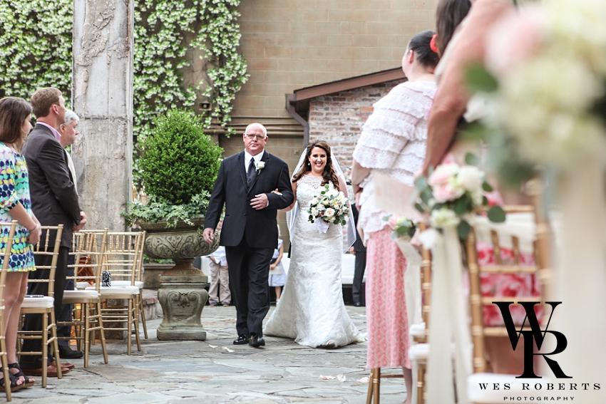 Smith Wedding (31 of 37).jpg