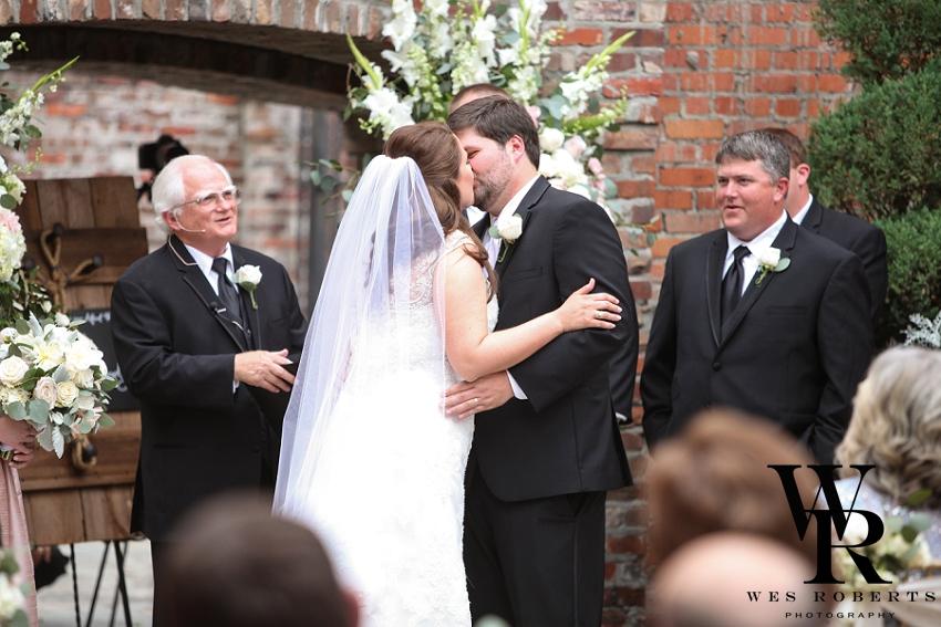 Smith Wedding (33 of 37).jpg