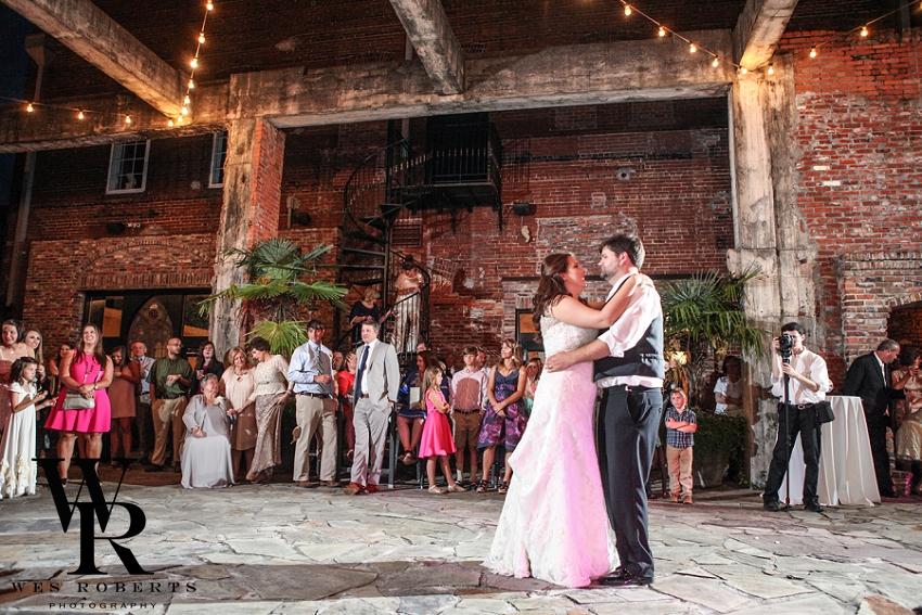 Smith Wedding (35 of 37).jpg