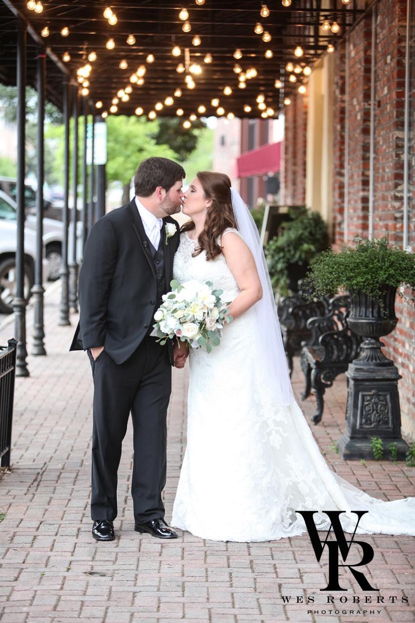 Smith Wedding (34 of 37).jpg