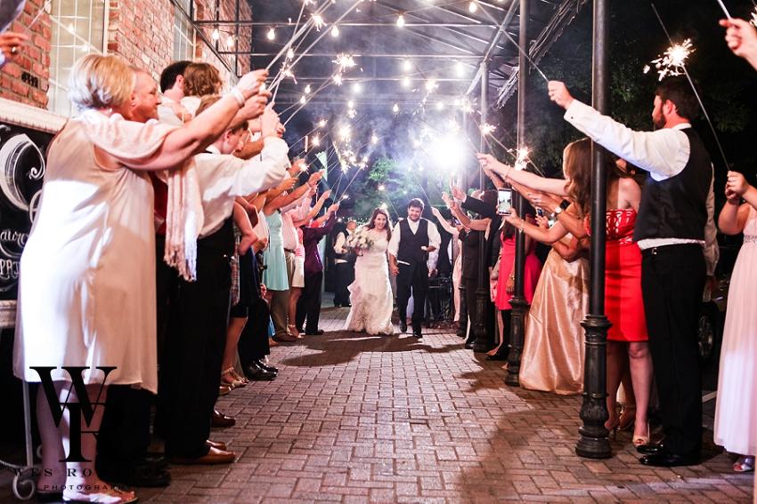 Smith Wedding (37 of 37).jpg