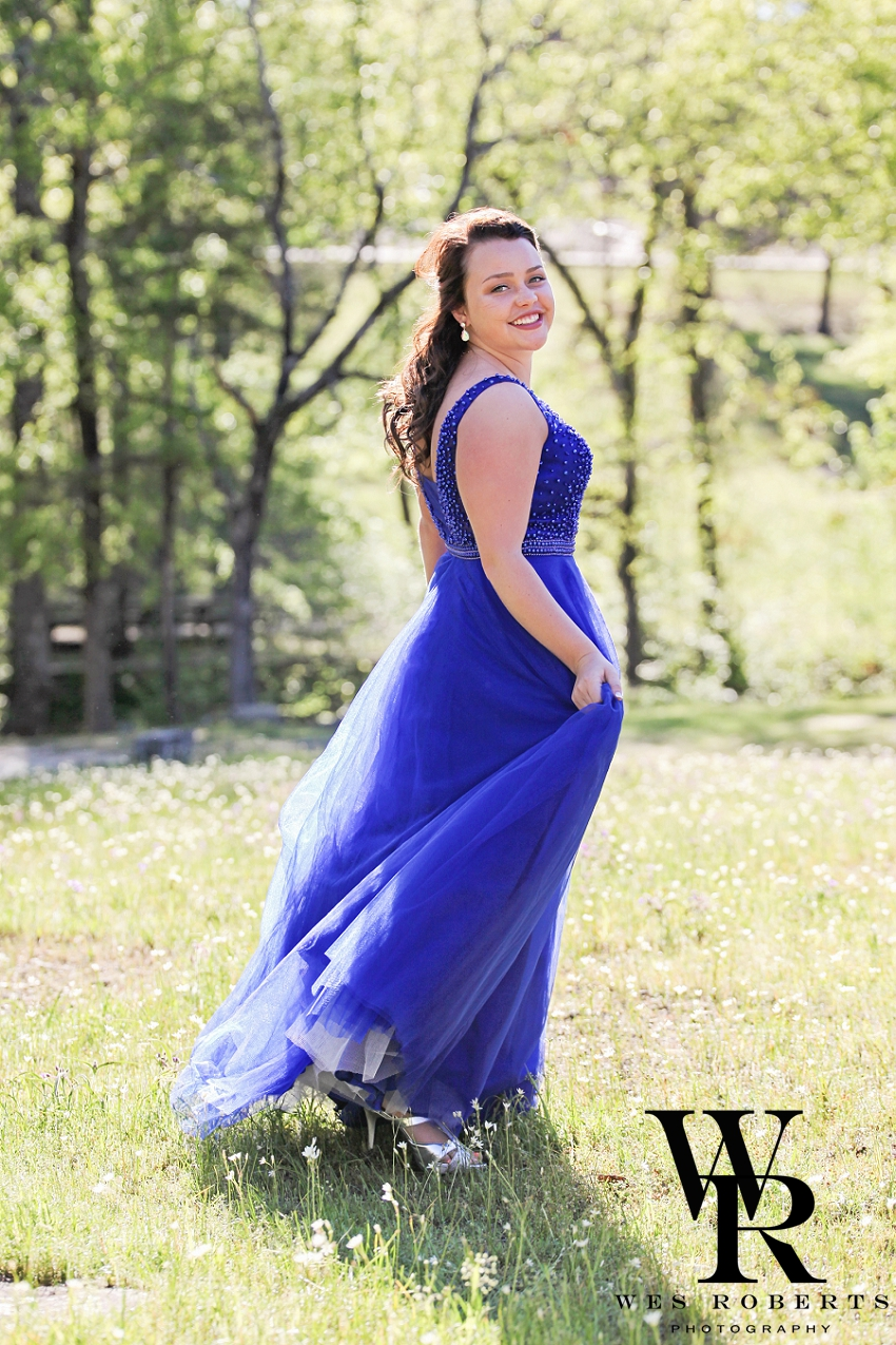 Ryan Prom Dress_-3.jpg