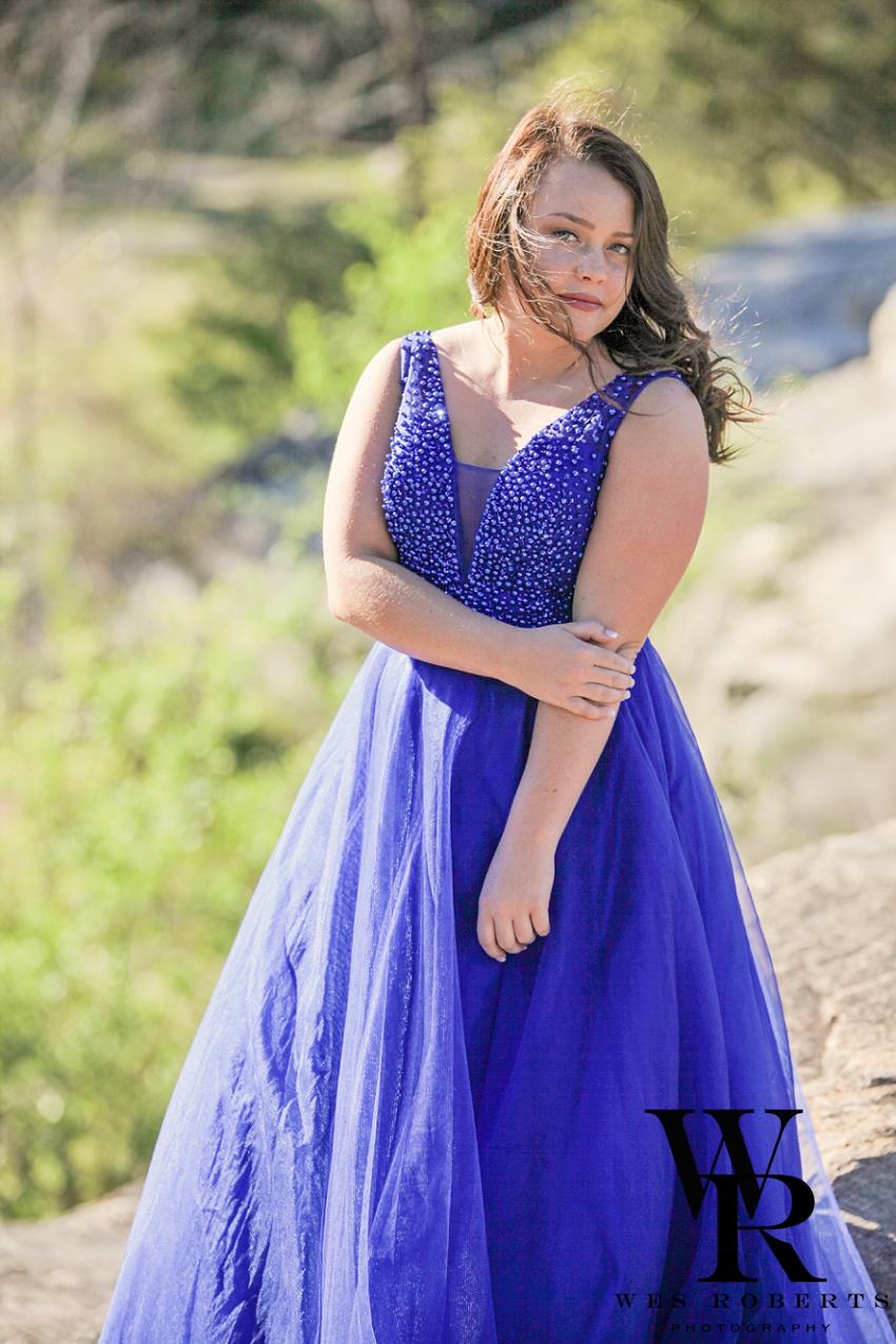 Ryan Prom Dress_-10.jpg