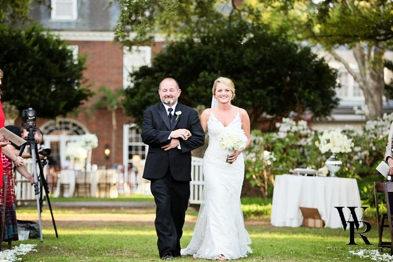 Abbi_Brent_wedding-12.jpg