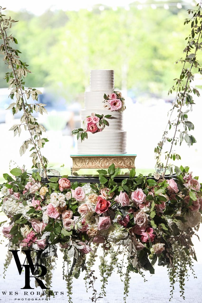Berry Carroll Wedding (2 of 4).jpg