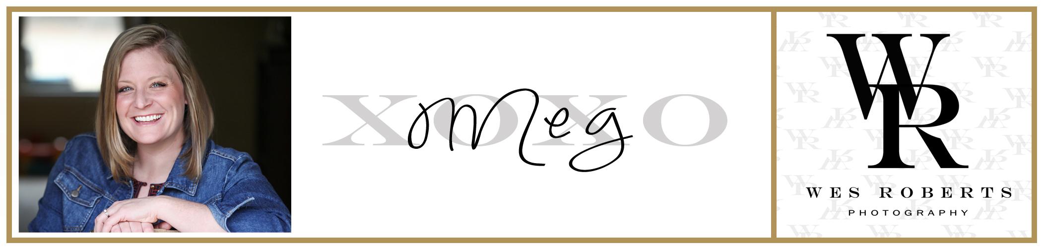 meg blog siganture.jpg