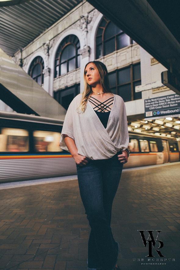 Gracie Top Model (20 of 78).jpg