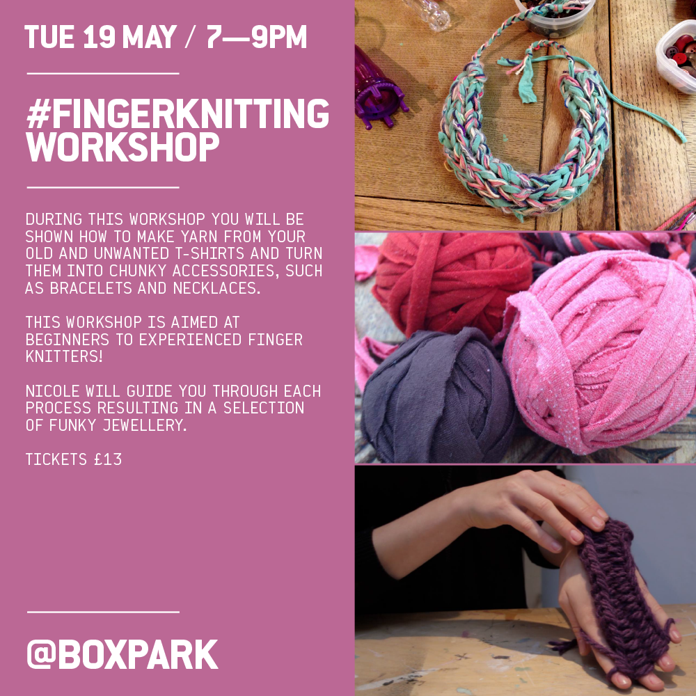 Boxpark-Facebook-Knitting-FB.png