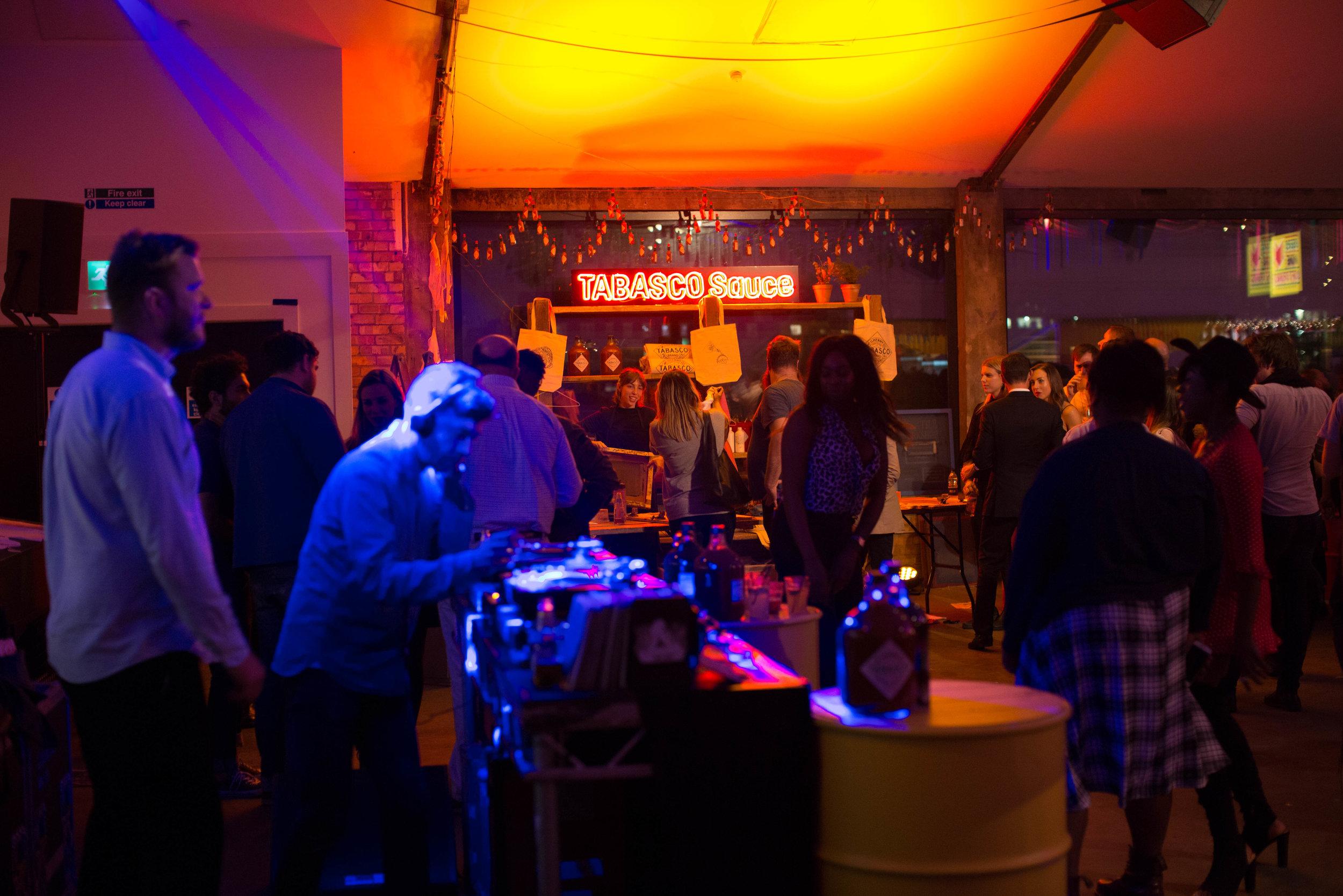 Tabasco Harvest Party-18.jpg