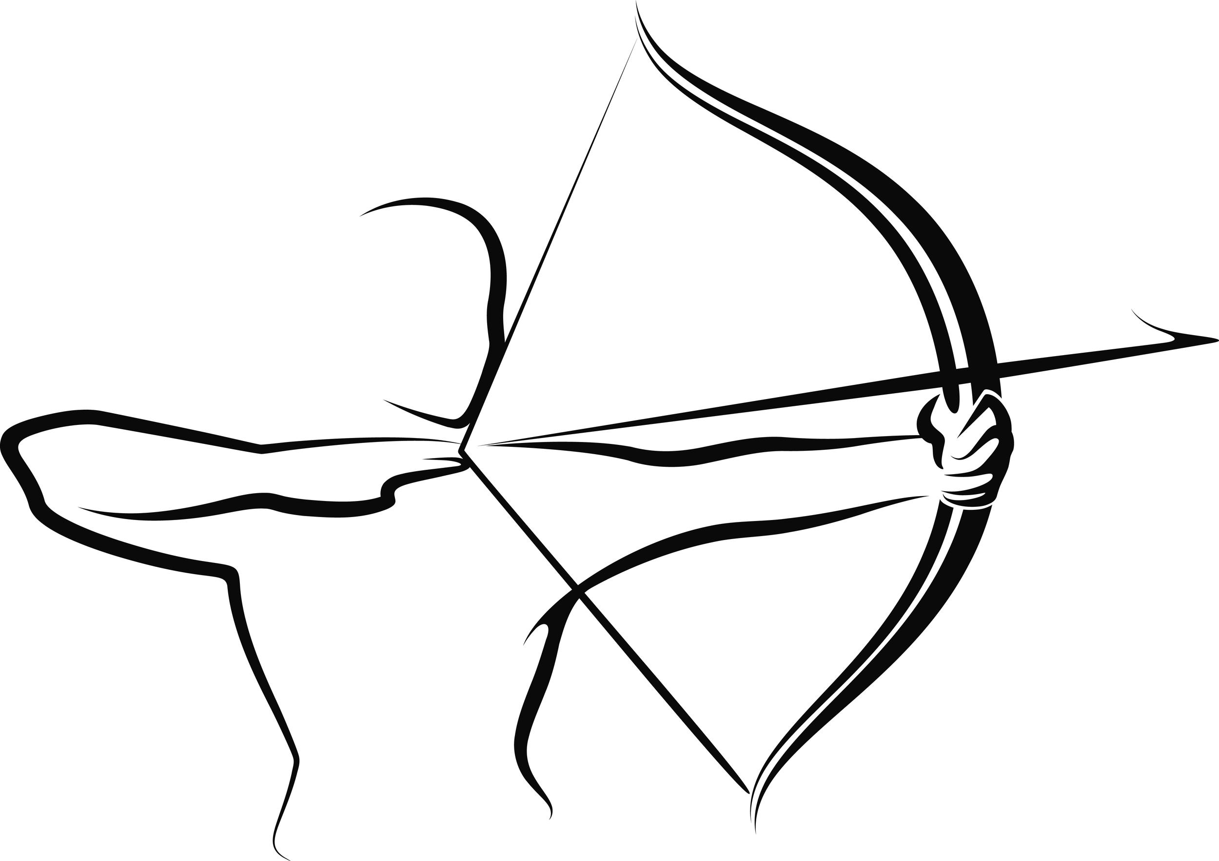Bow&Arrow