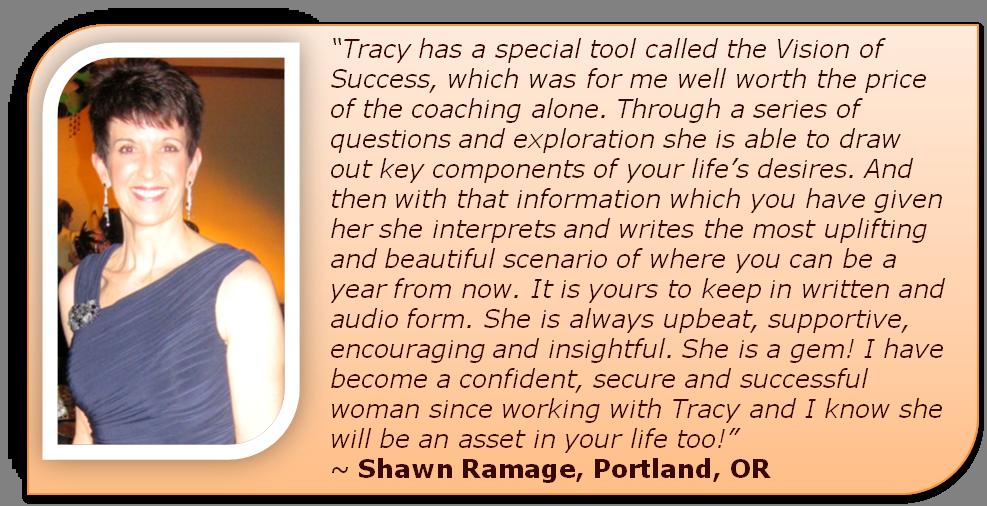 Shawn Ramage VOS Testimonial