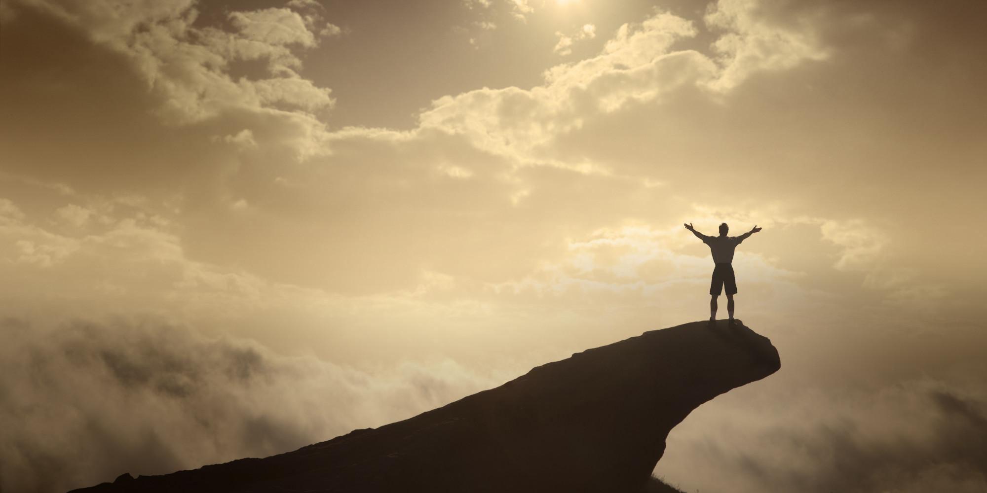 vision of success.jpg