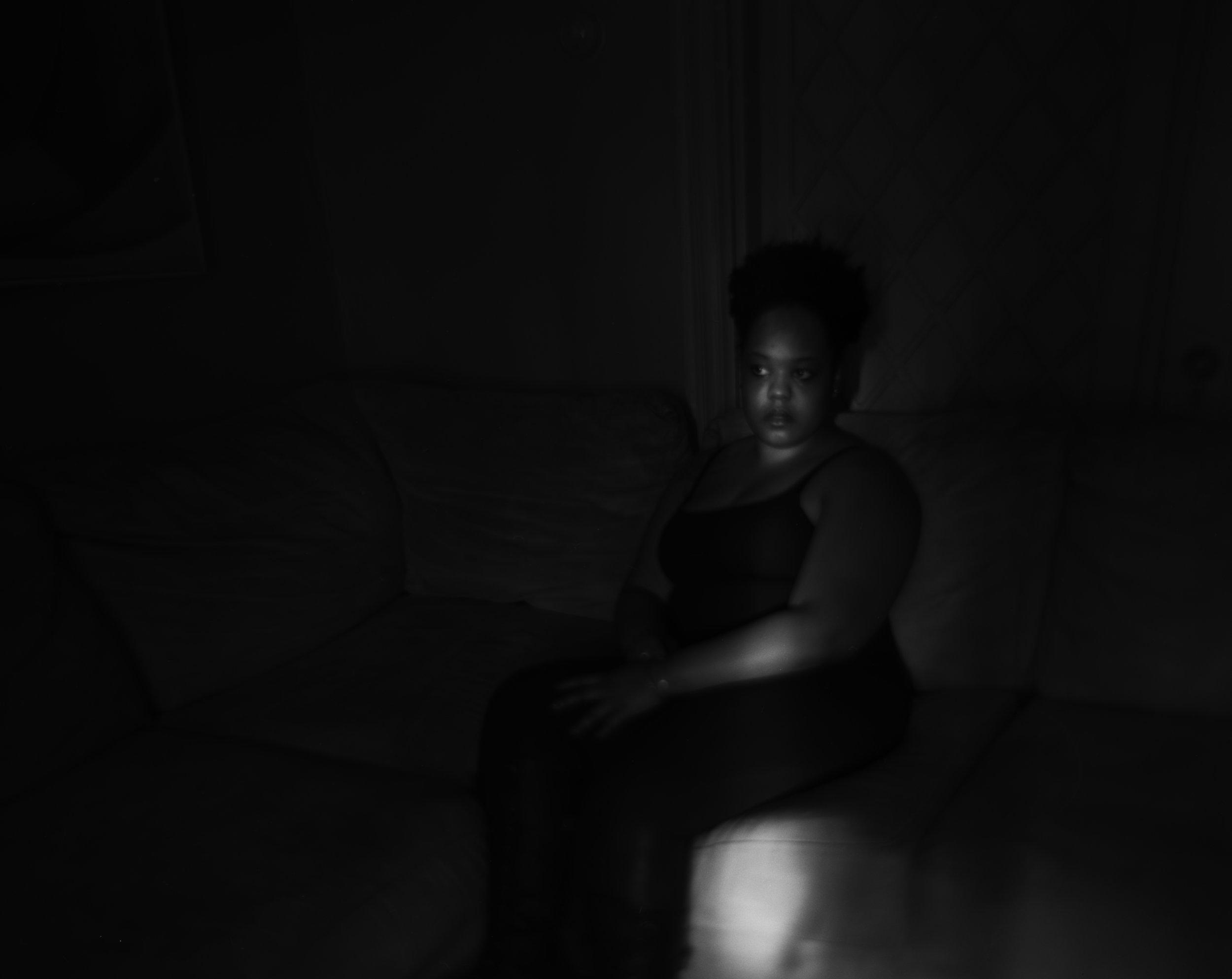 TYhanna_couch.jpg