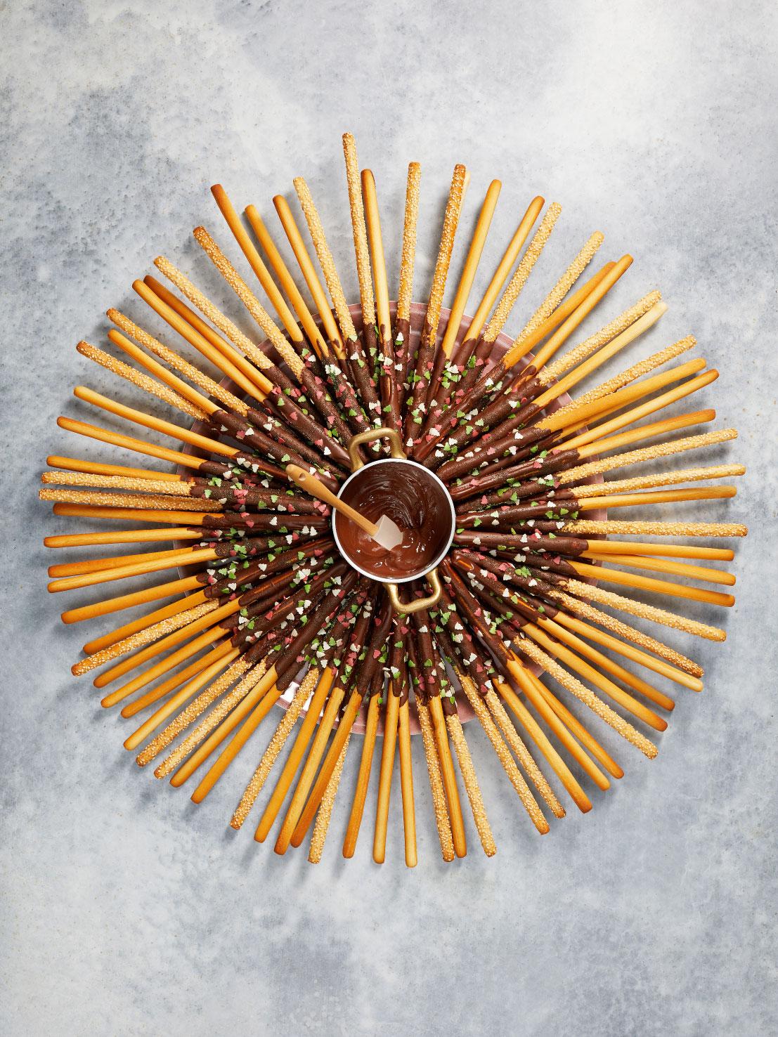 Chocolate-Wreath--Small.jpg