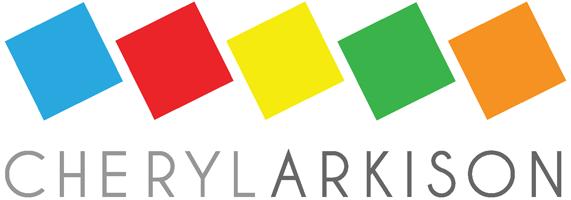 CherylArkison_logo.png