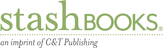 StashBooks_logo_titlePage.png