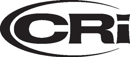 CRI_logo_K.png