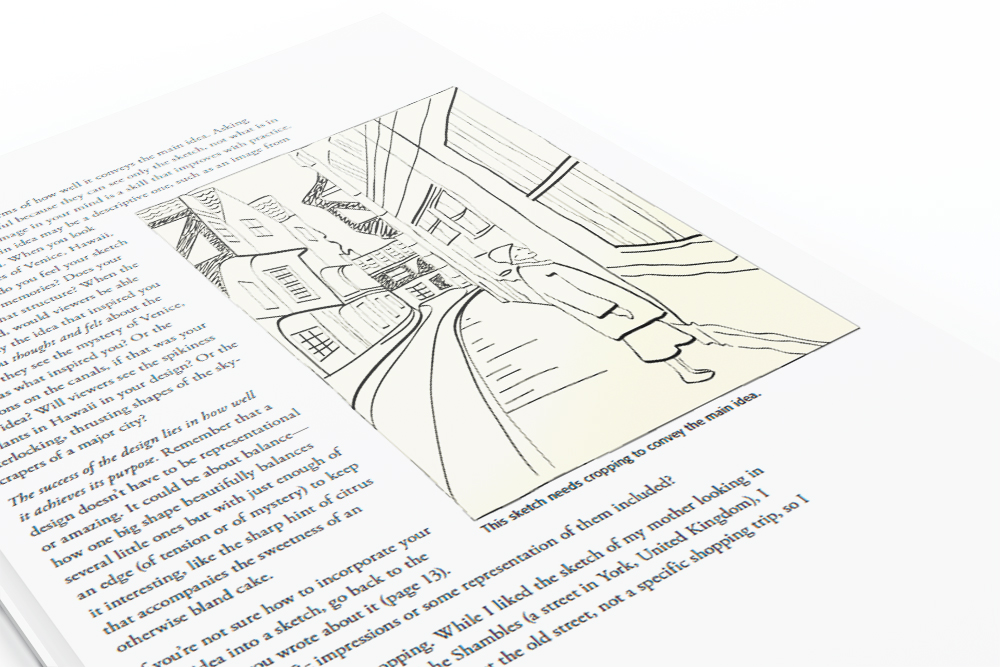 Illustration_Page3.jpg