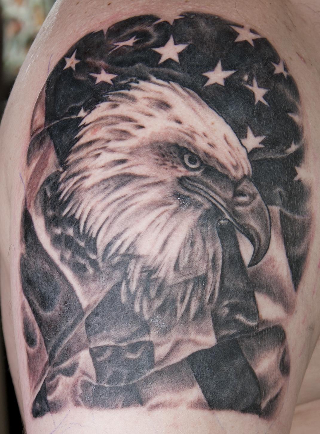 eagleflag4x6.jpg