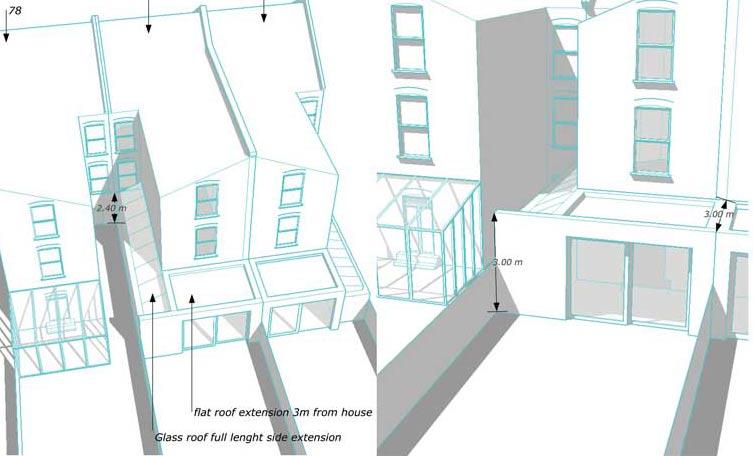 rear-extension-proposal2-co.jpg