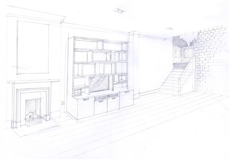 playroom sketch.jpg