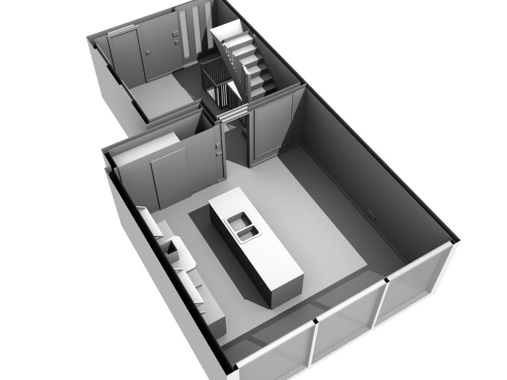 existing kitchen ground 4.jpg