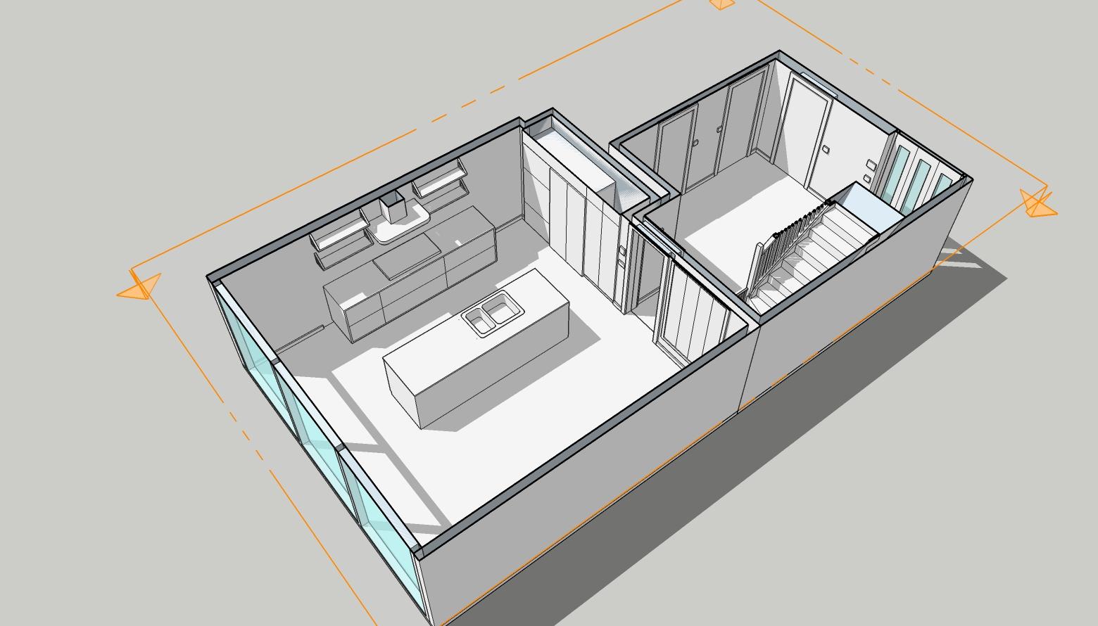 existing kitchen ground 3.jpg